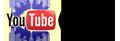 A Gépészmérnöki Kar YouTube csatornája