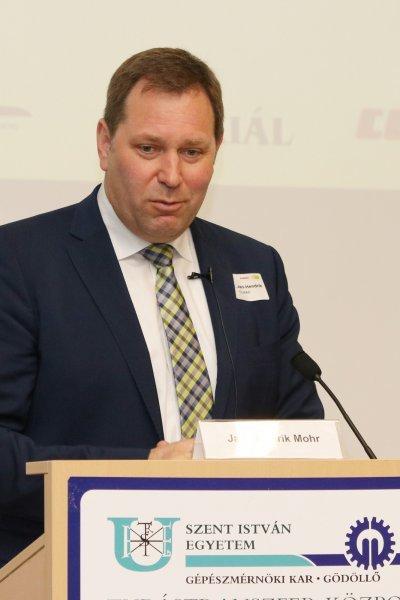 Fotó: Balázs Gusztáv