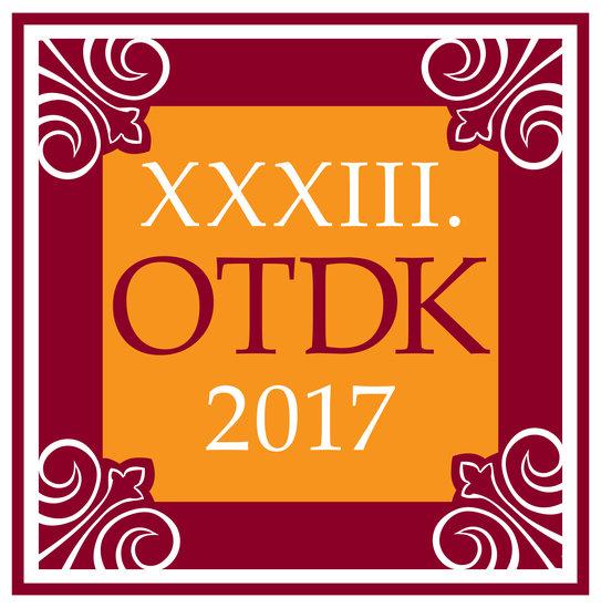 OTDK 2017