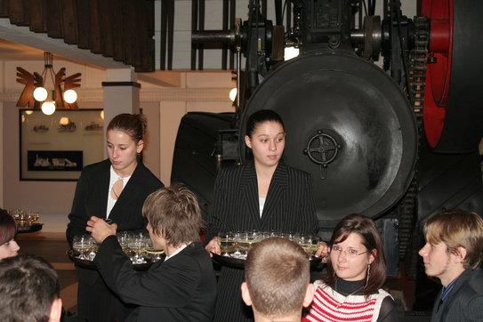 TDK 2007