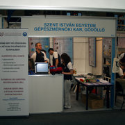 Educatio 2008