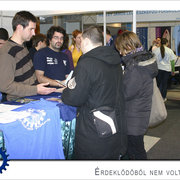Educatio 2010