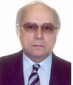Varga Zoltán képe